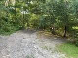 3725 Ponkan Road - Photo 19