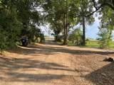 3725 Ponkan Road - Photo 24