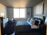 400 Colonial Drive - Photo 12