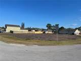 6443 Hacienda Lane - Photo 1