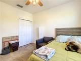 14335 Oasis Cove Boulevard - Photo 21