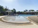 14335 Oasis Cove Boulevard - Photo 32