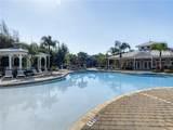 14335 Oasis Cove Boulevard - Photo 33