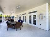 14335 Oasis Cove Boulevard - Photo 40