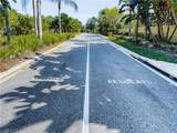 14335 Oasis Cove Boulevard - Photo 47