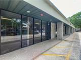 105 Commerce Street - Photo 5