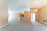 5265 Sunset Canyon Drive - Photo 11