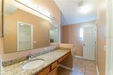 5265 Sunset Canyon Drive - Photo 14