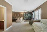 6126 Tremayne Drive - Photo 30