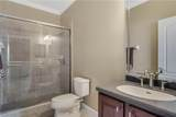 6126 Tremayne Drive - Photo 33