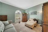 6126 Tremayne Drive - Photo 9