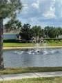 10750 Savannah Wood Drive - Photo 2
