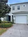 10750 Savannah Wood Drive - Photo 3