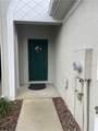 10750 Savannah Wood Drive - Photo 4