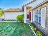 11767 Cuxham Drive - Photo 2