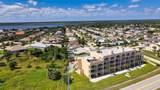 3390 Ocean Shore Boulevard - Photo 13