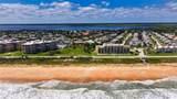 3390 Ocean Shore Boulevard - Photo 15