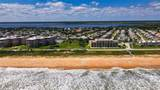 3390 Ocean Shore Boulevard - Photo 16