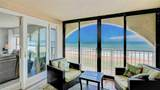 3390 Ocean Shore Boulevard - Photo 28