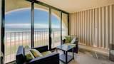 3390 Ocean Shore Boulevard - Photo 30
