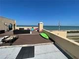 3390 Ocean Shore Boulevard - Photo 57