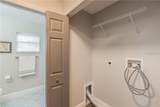 3004 Etta Cir - Photo 14