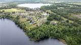 3619 Lake Drawdy Drive - Photo 18