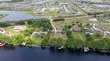 3619 Lake Drawdy Drive - Photo 19