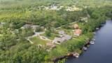 3619 Lake Drawdy Drive - Photo 20