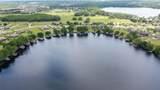 3619 Lake Drawdy Drive - Photo 22