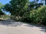 3619 Lake Drawdy Drive - Photo 30