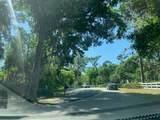 3619 Lake Drawdy Drive - Photo 32
