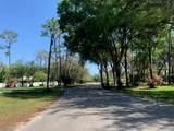 3619 Lake Drawdy Drive - Photo 33