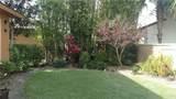 7213 Sangalla Drive - Photo 10