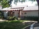 4039 Golfside Drive - Photo 2
