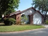 4039 Golfside Drive - Photo 6