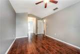 1707 Queen Palm Drive - Photo 13