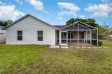 1707 Queen Palm Drive - Photo 15