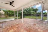 1707 Queen Palm Drive - Photo 16