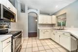 1707 Queen Palm Drive - Photo 4