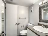 400 Colonial Drive - Photo 18