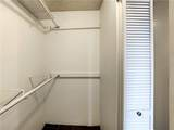 400 Colonial Drive - Photo 24