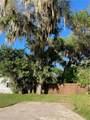 2809 Lime Tree Drive - Photo 22