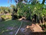 2809 Lime Tree Drive - Photo 23