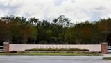 416 Arbor Circle - Photo 70
