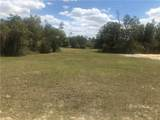 000 Marion Oaks Golf Way - Photo 4