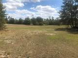 000 Marion Oaks Golf Way - Photo 5
