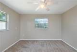 521 Poppell Drive - Photo 10