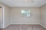 521 Poppell Drive - Photo 11