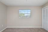 521 Poppell Drive - Photo 12